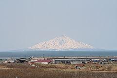 240px-Rishiri_Island.jpg