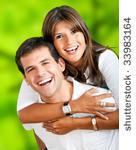 stock-photo-happy-couple-smiling-outdoors-33983164.jpg